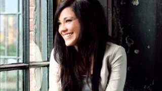 Kari Jobe - The First Noel