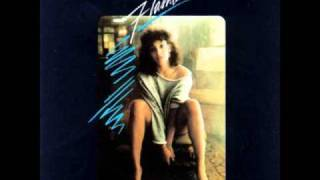 Cycle V (Flashdance Original Soundtrack) - Seduce Me Tonight