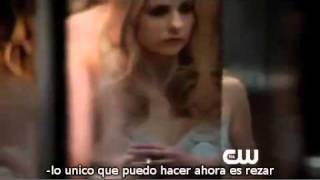 Promo de Ringer subtitulado al español