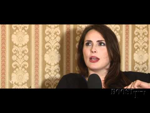 The Unforgiving - Interview with Within Temptation