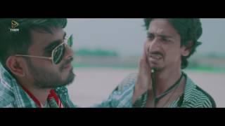 bokhate 2016 bengali short film naima sourov