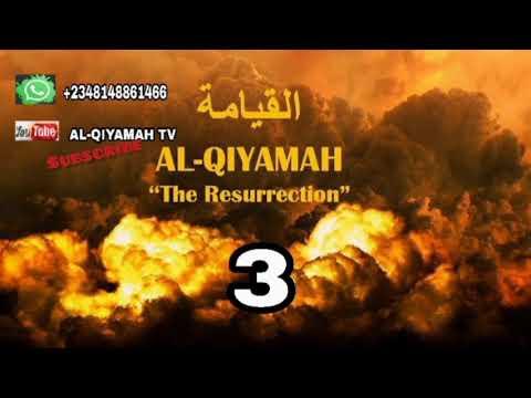 Download Alamomin tashin alqiyama