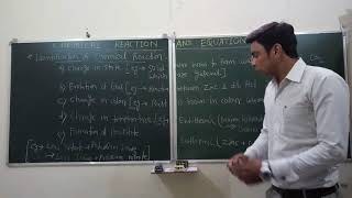 chemistry for class 12