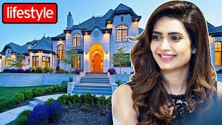 Karishma Tanna Lifestyle,Biography,Income,Net worth,Age,Boyfriend,Family