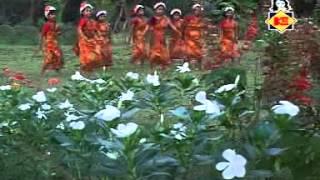 aaj-dhaner-khete-rabindranath-tagore-songs-rabindra-sangeet-bengali-songs-krishna-music