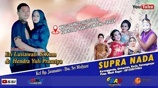 Download lagu Live SUPRA NADA BAP JILID 1 KEMENTIRAN NGANTI GEMOLONG 25 8 19 MP3