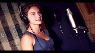 Teledysk: Te-Tris feat. Catch The Flava - nowy kawałek Łeba 2012