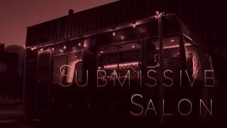 Download Video Submissive Salon MP3 3GP MP4