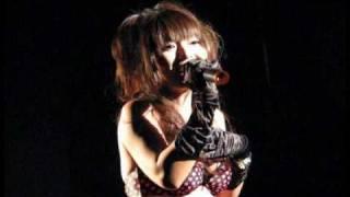 1月22日(金)亀戸yanagi 100%打てるヲタ芸DVD presents Girls Gate Vol...