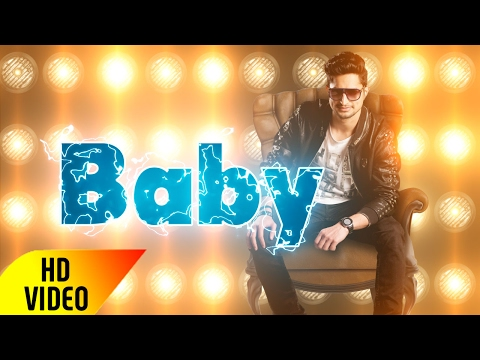 Baby | Brad | Latest Song 2017 | Rimpy Prince