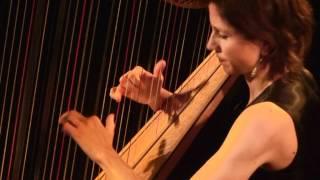 Ciné-concert : Ombre et Lumière, harpe et flûte sous les feux de la Grande Guerre