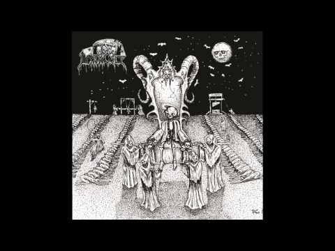 Deathcult - Tyrant Of All Tyrants (SONG...