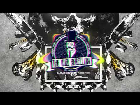 Calcium - F.W.Y.S (feat. Pi$ces)