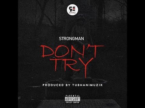 strongman---don't-try-[audio-slide]