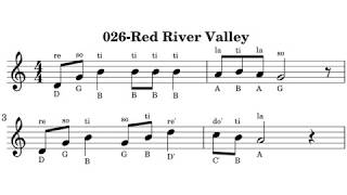 026-Red River Valley