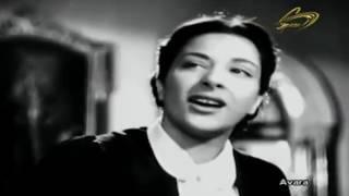 HİND FİLMİ AVARA 1951, AZƏRBAYCANCA.