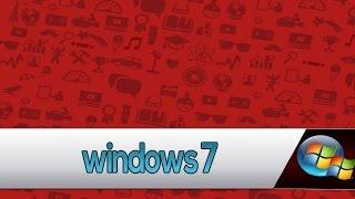 Windows 7 todas as versões auto ativação pt br