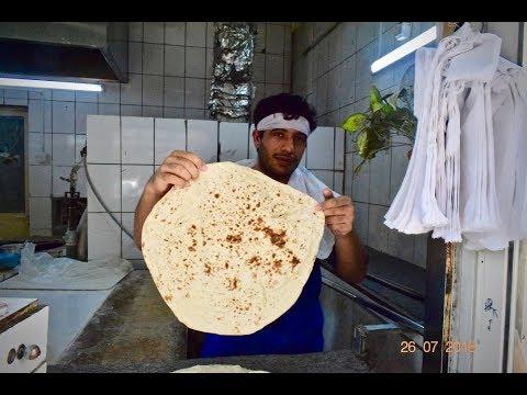 DUBAI STREET FOOD | FOOD IN DUBAI COST OF LIVING IN DUBAI, DUBAI CHEAP LOCAL FOOD | DUBAI FOOD GUIDE