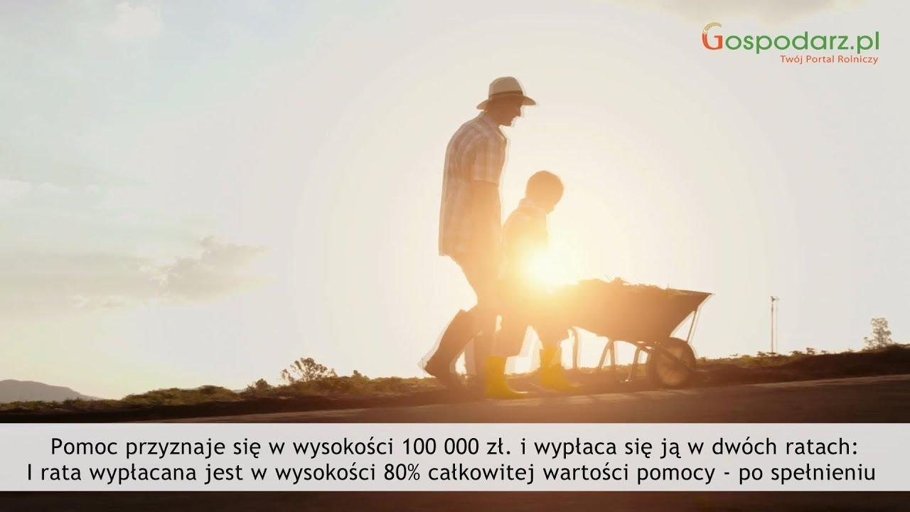☕900 tys. zł na inwestycje - Tydzień Gospodarza 31 maja 2018 r.