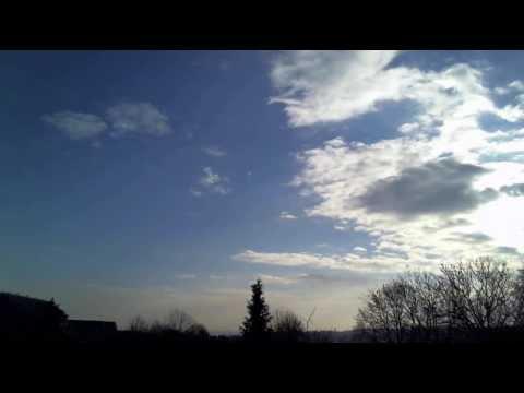 armin van buuren a state of trance. Песня A State of Trance 651 (20.02.2014) - Armin van Buuren скачать mp3 и слушать онлайн