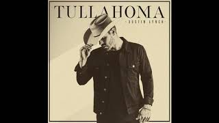Dustin Lynch - Thinking 'Bout You feat.  Lauren Alaina