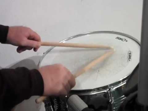 The Little Drummer Boy (Carol of the Drum)