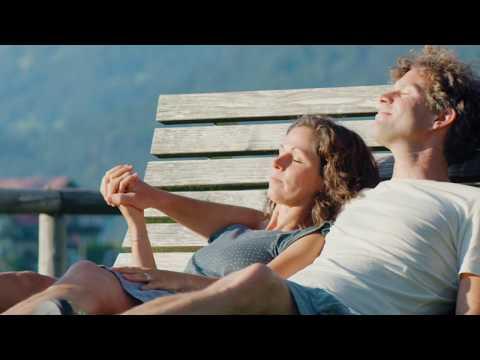 Film: Energie tanken in Oberstdorf