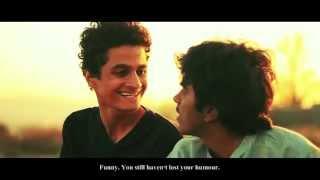 PRAKRIT - Hindi Short Film