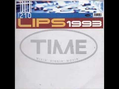 1993 - Lips