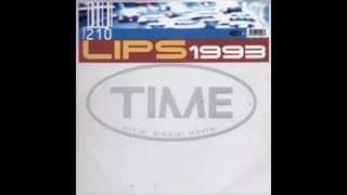 Скачать 1993 Lips