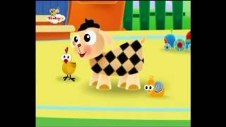 Video BabyTV BabyHood Class photo english download MP3, 3GP, MP4, WEBM, AVI, FLV Juli 2018