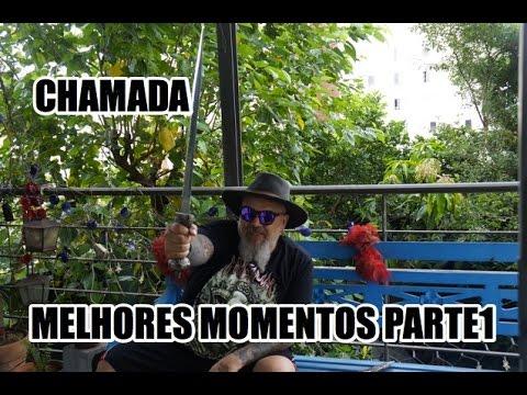 CHAMADA MELHORES MOMENTOS PARTE1