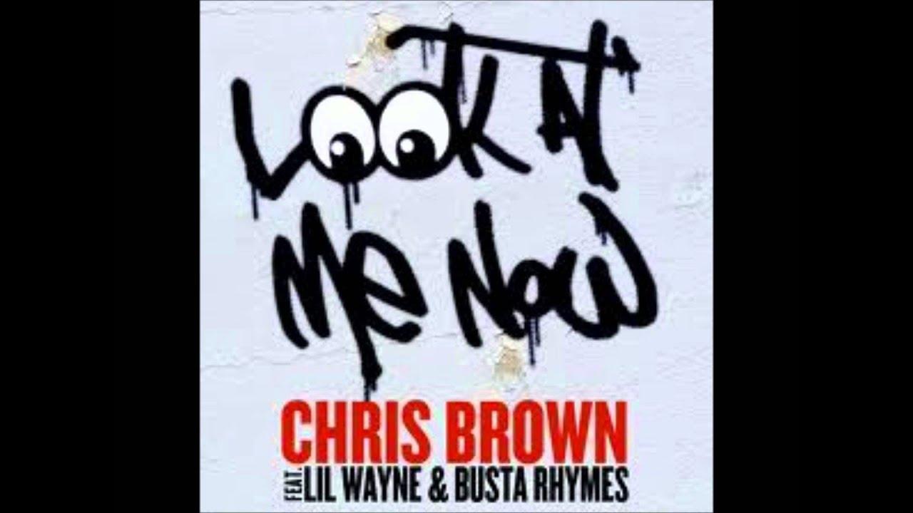 Let's Go lyrics by Busta Rhymes - original song full text ...