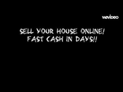 We Buy Houses Online Charlotte NC | Call 704-594-1919 | Sell My House in Charlotte Online