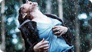 The Rain Trailer Season 1 (2018) Netflix Series