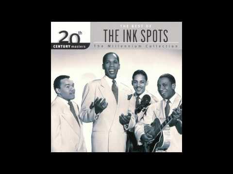 The Ink Spots & Ella Fitzgerald - Maybe (Billboard No.20 1940)