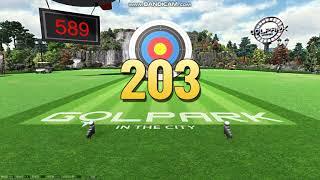 GolPark Arcade Games - PowerPower