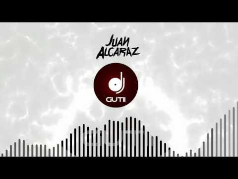 Leka El Poeta - Ella quiere Hmmm Ah Hmmm (Remix) | Juan Alcaraz & Sane