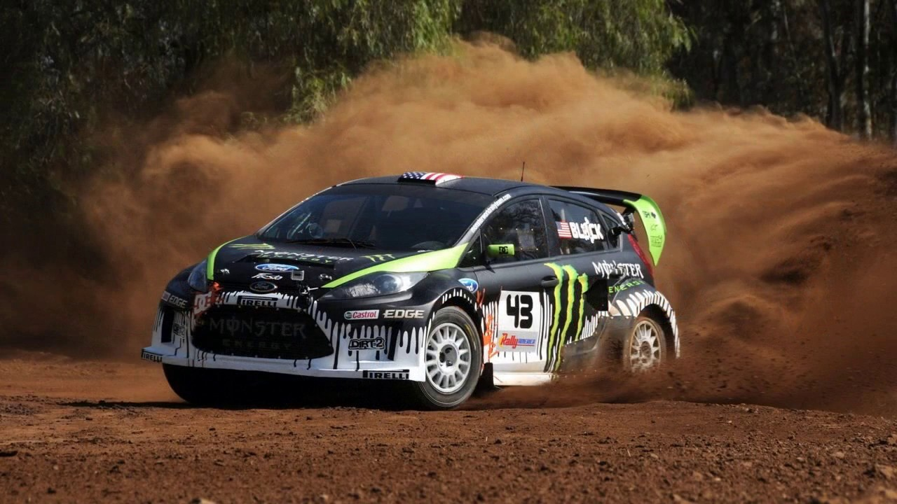 Best Rally Cars Wallpaper Youtube