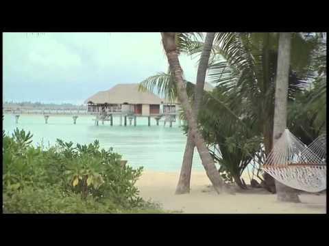 Four Seasons Bora Bora, French Polynesia - presented by The Couture Travel Company