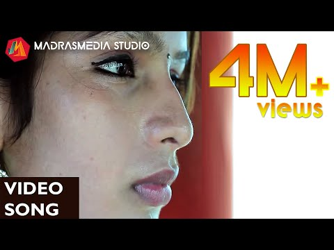 Thirunangai Special Gana Song - Gana Arun | Chennai Gana | Sorry EntertainmenT