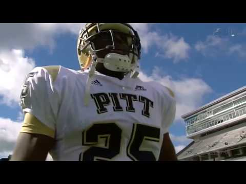 LeSean McCOY Highlights (Philly)