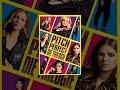 Pitch Perfect – die Trilogie