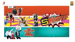 9XM Smashup # 999 Shilpi Sharma