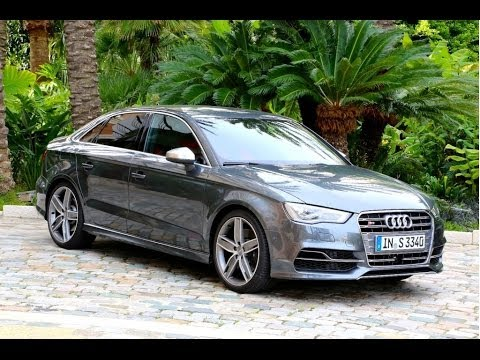 Audi Announces Pricing for the 2015 A8, Starting at $78,325 – News ...