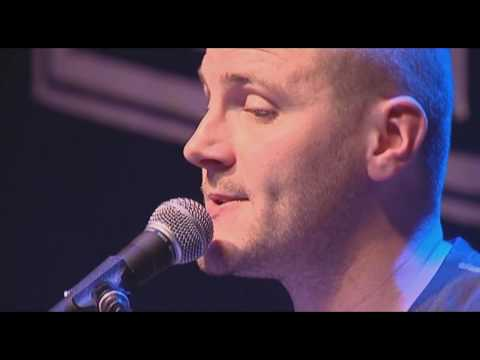 Love Will Keep Us Alive -  performed by Jonny Miller & Keith Buck from TALON