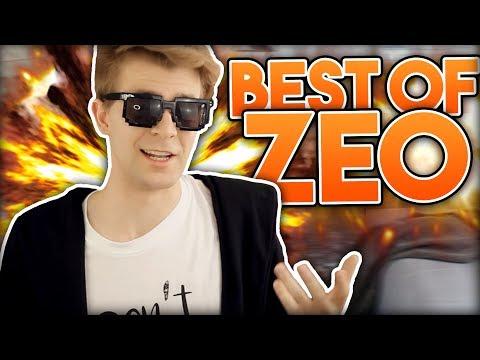 Best of ZEO (2015-2016)