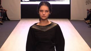 2014 04 10 Kardash BFW Fashion One 30 Mbps Thumbnail