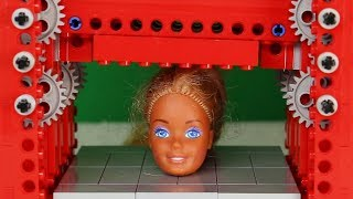 lego-press-vs-barbie-head-and-other-things