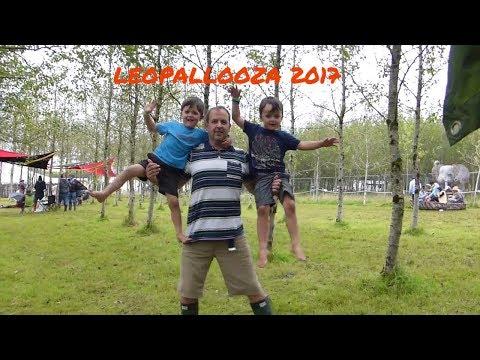 Leopallooza Festival 2017